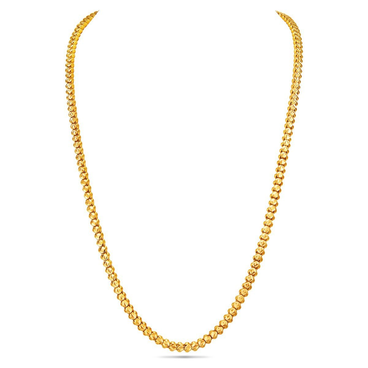 Gold Chain For Female