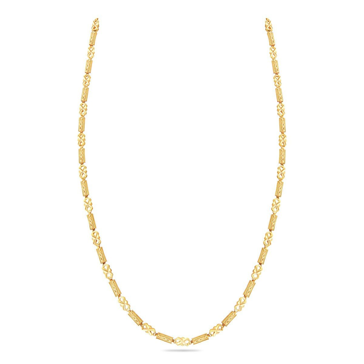 Small Gold Chain