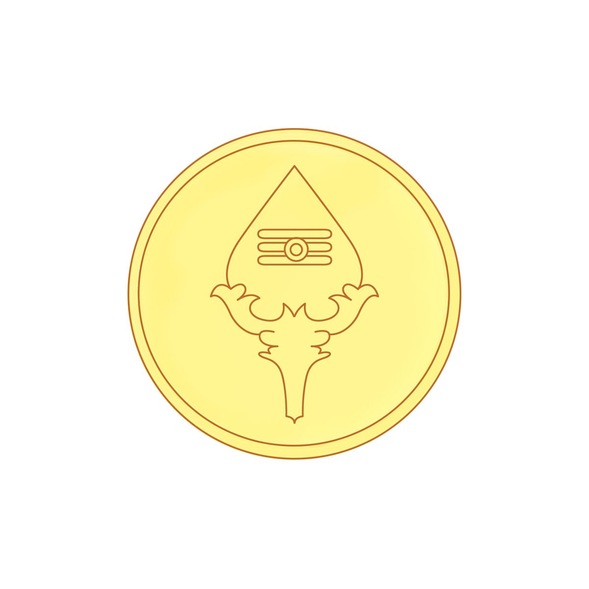 Murugan Coin